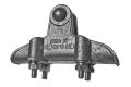 Поддерживающие зажимы типа ПГ-30/12-20 СИП