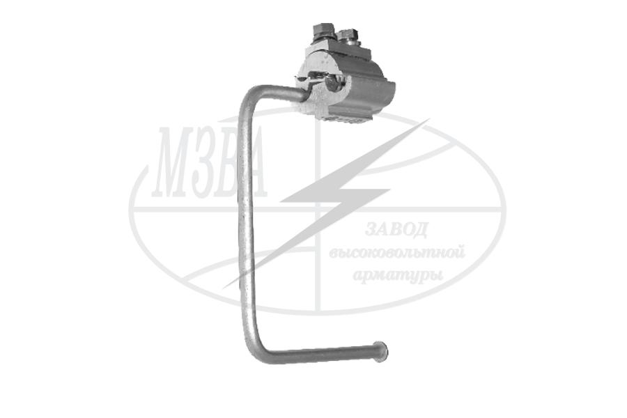 Устройства защиты от атмосферных перенапряжений типа УЗД-1