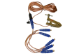 Устройства для  закорачивания и заземления UZMK-41